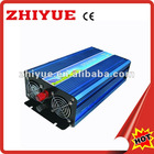 1500W Pure Sine Wave DC to AC Inverter Generator