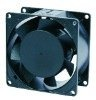 cooling fan Z60 X 60 X 38mm
