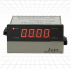 CH6 Intelligent Frequency Meter