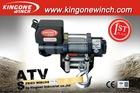 24v Boat winch ATV-3000C