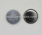 CR2025/CR2032/CR2016/CR1220/CR2354 button cell battery