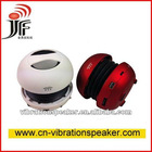 ball shaped mini usb speaker