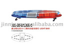 LED lightbar(TBD-GA-07326H-C)