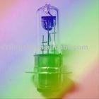 motor-head lamp HS (quartz glass)