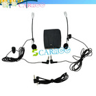 Motorcycle Helmet headset Intercom