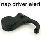 anti sleep device alarm for students drivers and guards