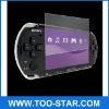 Screen Protector FOR PSP 2000