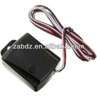 High Sensitivity Vibration Detector Alarm Sensor (AK-CGQ)