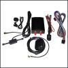LINKTO 900/1800MHZ GSM CAR ALARM SYSTEM
