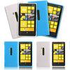TPU protective case for nokia lumia 920
