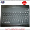 Azerty keyboard for ipad 3 BK05