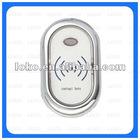 EM card cabinet lock for sauna center,school,office (LK-EM528S)