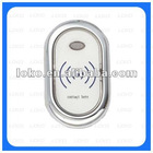 EM card cabinet lock for sauna center,school,office (LK-EM528S)