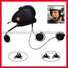 Motorcycle Bluetooth Helmet Headset- BT-9081