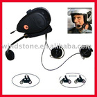 Motorcycle Bluetooth Helmet Headset- BT-9081