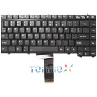 New Keyboard for Toshiba Satellite 1400 2400 A15 A105 A100