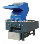 PC400 Powerful plastic crusher for PE, PP, ABX,PC,PVC