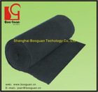 Supply Activated Carbon Fiber Fabric