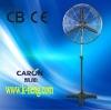 Industrial stand fan CB CE