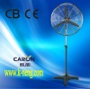 Industrial stand fan CB CE