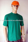 Casual Wear Summer Dry Fit T shirt