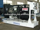 Hot! Best Quality 10kw-500kw Diesel electric Generator Set