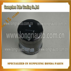 Prime Oil Filters for TOYOTA