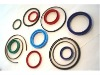 Hydraulic Seals for Auto