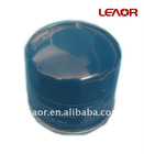 Engine Car oil filter for KIA FORTE