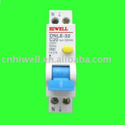 NEWEST MINI CIRCUIT BREAKER (only sell to Australia and New Zealand)