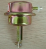 fuel pump OEM NO.000 070 33 53