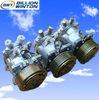 508 series DC 24V/12V compressor for auto car