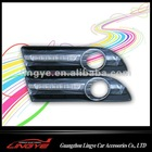 12 LED daytime running lights for KIA