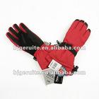 2012 Brand Ski Glove Wholesale Price N-45