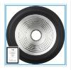 SPEAKER PART-Paper Edge Cone/Rubber Edge PP Cone