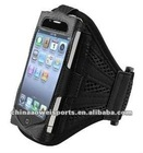 armband for iphone 5/4s sports case