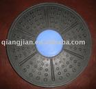Round Balance BoardBalance Board, balance disc,