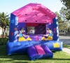 inflatable jumper,inflatable bouncer for party business B1011