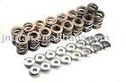 titanium valve spring retainer