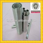 seamless / welded steel pipe stainless steel price