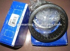 High quality needle bearing with competitive prices