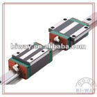 linear guide rail