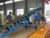 mobile conveyor manufacturer