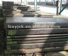 ASTM P20(3Cr2Mo,DIN 1.2311) Alloy Mold/Tool Steel