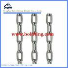 SS 304 Chain