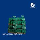 Latest version ARC Printer Chips for Epson cartridge