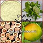 CAS 1994-7-5 Citrus Aurantium L. synephrine 98%