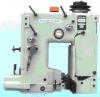 High Speed Lock stitch Sewing Machine