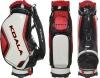 Customized Golf Caddy Bag