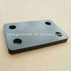 Metal Fixing Flat Bracket
